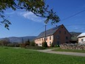 Location gite en Alsace Vosges