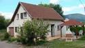 Location gite de vacances en Alsace, Bas-Rhin, ŕ Niederhaslach
