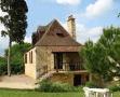 gite de France en Dordogne