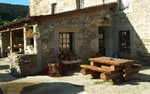 Chambres d'hotes - auberge
