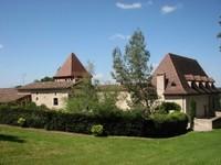 location aquitaine