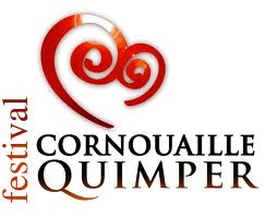 festival cornouaille